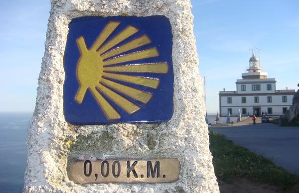 datos-curiosos-Camino-Santiago