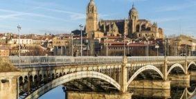 Hacer-Desde-Salamanca-Camino-Santiago