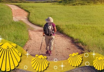 How much does it cost to do the Camino de Santiago