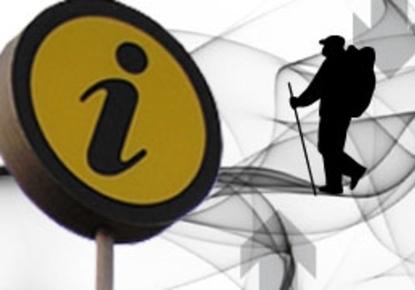 Información-Camino-Santiago