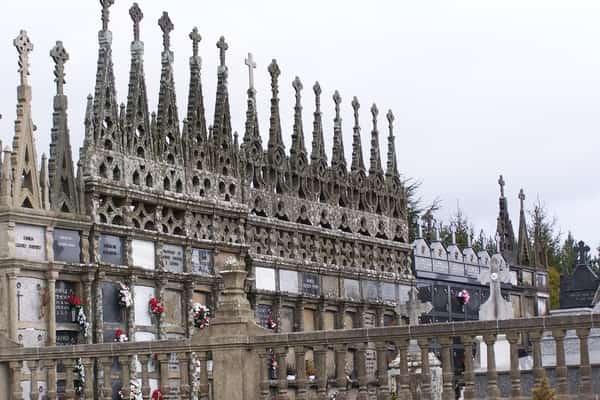 San Xoan de Alba