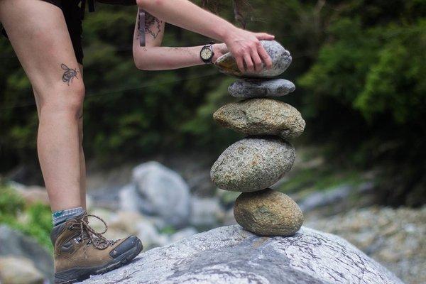 stones-traditions-camino-santiago