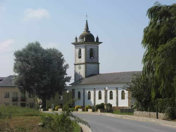 Tol in Asturias