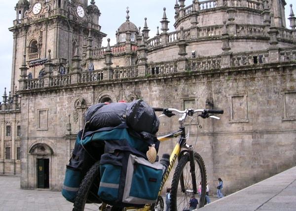 ultimos-200-km-camino-santiago