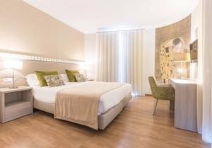 Unterkunft in Loule Jardim Hotel Loue