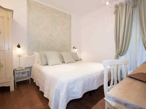 Accomodation in Monterosso