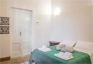 Accomodation in Chiusarelli Hotel - Siena