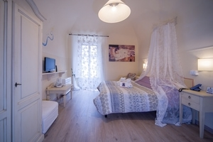Accomodation in Volterra