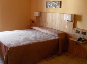 Alojamiento en Cravanzana