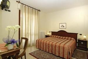 Alojamiento en Monforte dAlba