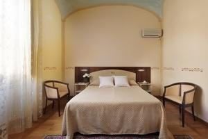 Alojamiento en Montalcino