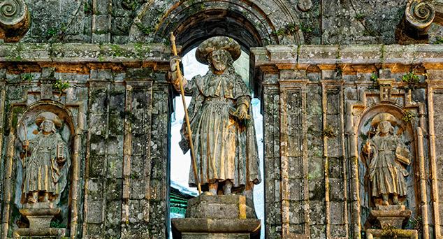 apostol-santiago-de-compostela_634