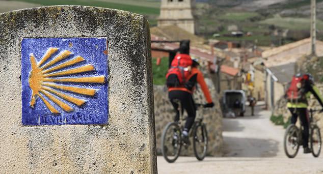 camino-de-santiago-en-bicicleta_634