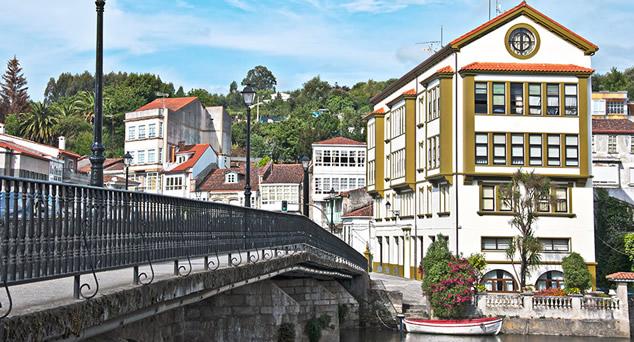 camino-de-santiago-ingles-desde-ferrol_634