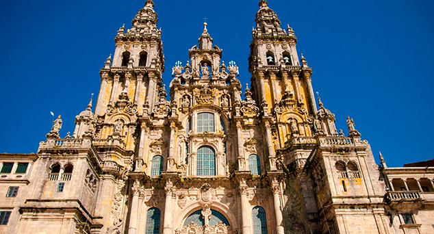 catedral-de-santiago-de-compostela_634