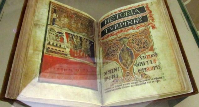 codex-calixtinus-catedral-de-santiago-de-compostela_634