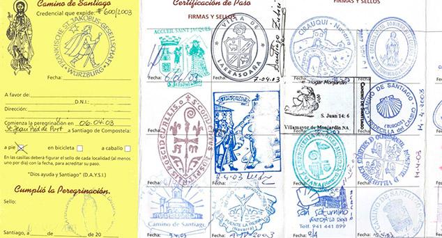 credencial-del-peregrino_634