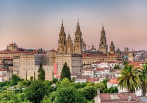historia-origen-catedral-santiago