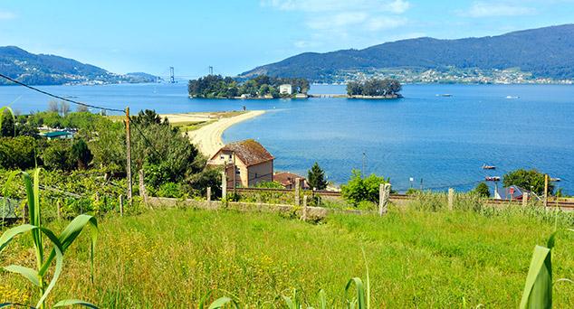 isla-de-san-simon-portugal