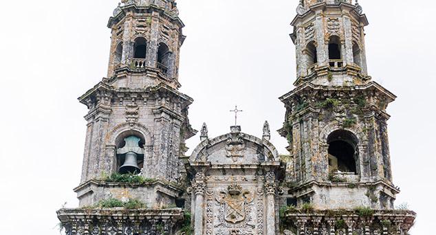monasterio-de-sobrado-dos-monxes2