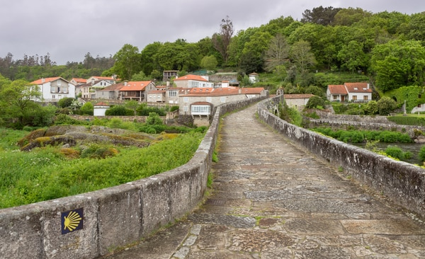 Prolongacion-Camino-Santiago