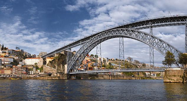 puente-de-don-luis