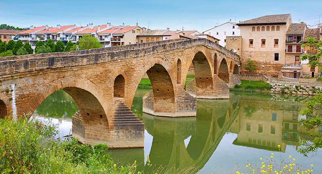 puente-la-reina-rio-arga_634