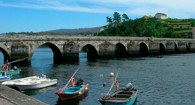 puente-sampaio2_634