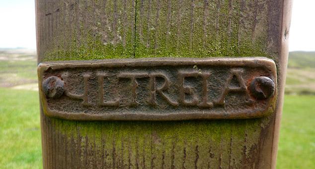 ultreia_634