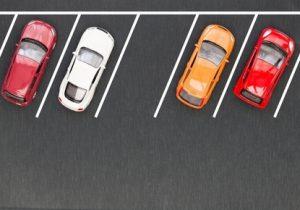 aparcar-sarria-parking-santiago-compostela