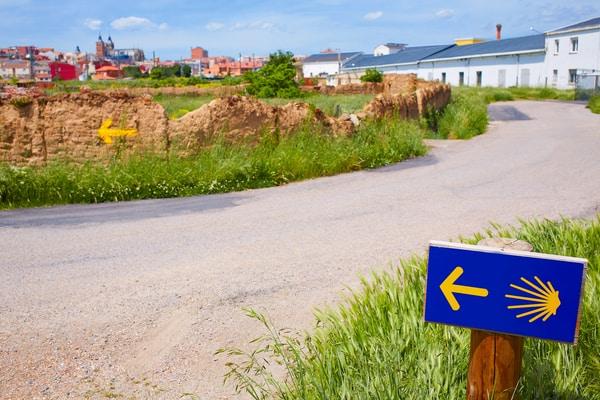 Camino-santiago-ruta-oficial