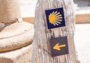flecha-simbolo-senales-camino-santiago
