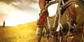 que-llevar-para-hacer-Camino-Santiago-bici