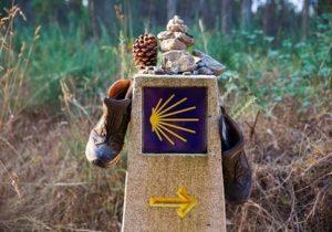 significado-camino-santiago-hoy