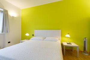 Unterkunft in B&B Palazzo Malfatti – Trento