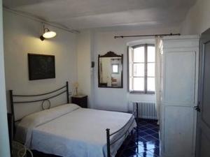 Unterkunft in Villa Mina B&B Castel Rigone