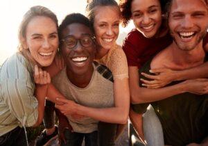 encontrar-compañeros-hacer-camino-santiago