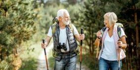 Camino-Santiago-Jubilados-Mayores-Tercera-edad