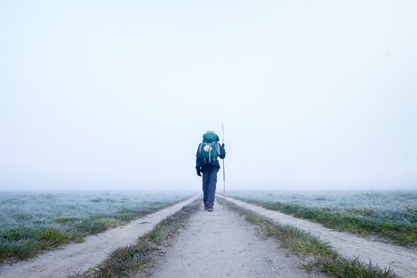 El clima y el tiempo del Camino de Santiago varía considerablemente entre unos meses y otros.