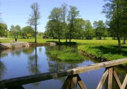 arzua-jakobsweg