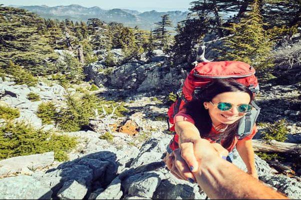 Wie viel kostet es, mit einem Reiseführer den Jakobsweg zu machen?