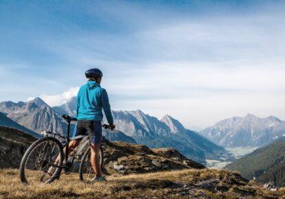 Camino-Primitivo-mit-dem-Fahrrad