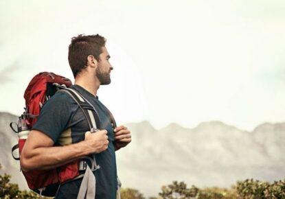 4 days are enough to do the Camino de Santiago