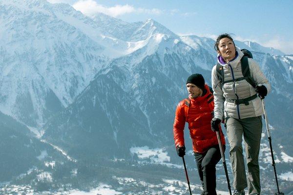 Wie wir Ihnen jedoch in unseren Artikeln über den Jakobsweg im Winter gesagt haben, enthalten die Jakobsrouten im Januar Ruhe und wunderschöne Landschaften. Nur wenige genießen sie.
