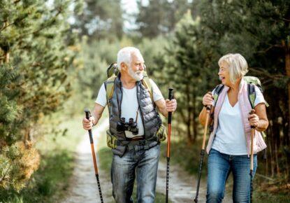 camino-santiago-seniors