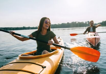 camino-santiago_kayak