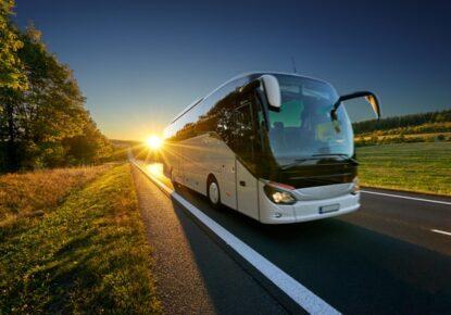 how-get-sarria-santiago-bus