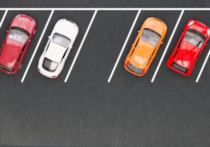parking-santiago-compostela