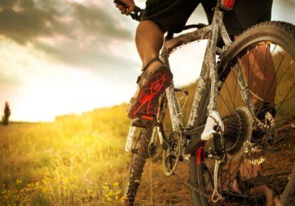 what-take-to-camino-de-santiago-bike