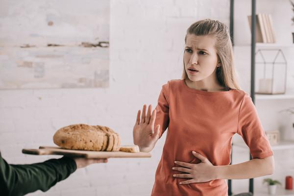 Es gibt viele Optionen, den Jakobsweg zu organisieren, ohne am Ende Gluten zu sich nehmen zu müssen, weil man keine glutenfreien Optionen findet.
